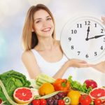 Intermittent Fasting, A Great Way to Stay Younger, Healthier, and Beautiful