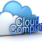 What is Cloud Computing? Here are Few Things You Need to Know About It