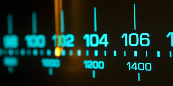 SelectTV 50,000 radio channels