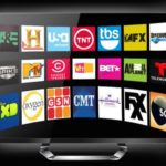 SelectTV Serves as the New Best Cord-Cutting Service