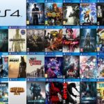New PS4 Games that You Shouldn't Miss Out