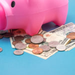 How to Develop a Habit of Saving Money among Teenagers?