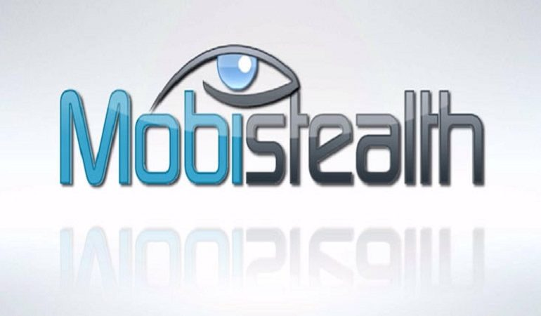Benefits of Using Mobistealth