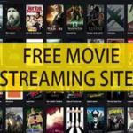 Binge Watch This Weekend with These Free Movie Streaming Sites
