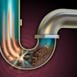 Things You Should Avoid Putting Down the Drain