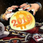 Will Bitcoin Go Up: Here's Our Prediction for BTC in 2019
