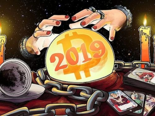 Will Bitcoin Go Up in the Coming Year?
