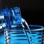 What are the Consequences of Drinking Too Much Water?