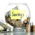 Simple Ways to Get into the Habit of Saving Money