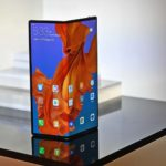 Huawei Mate X: The Most Promising Foldable Phone Yet