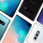 Here's Everything You Need to Know About the Samsung Galaxy S10