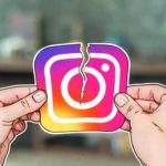 Need a Social Media Break? Learn How to Delete Instagram Account
