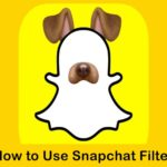 Here's Our Guide on How to Use Snapchat Filters Effectively