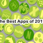 Here is the List of Best Apps of 2019 So Far