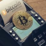 Here are the Most Popular Bitcoin Merchant Services