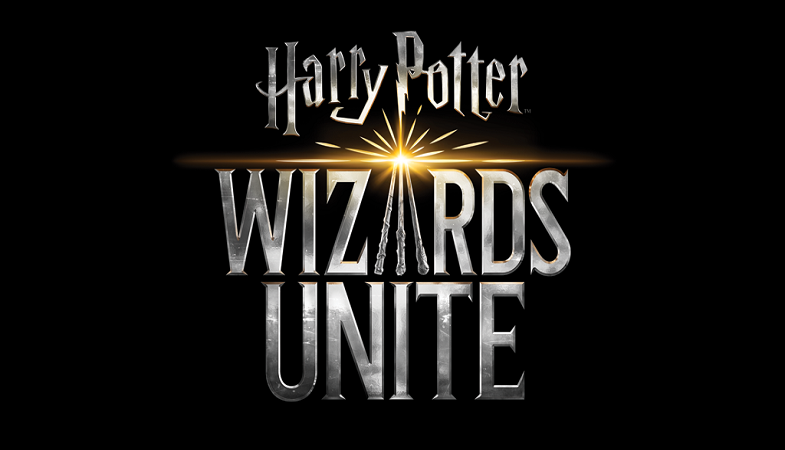 harrypotter-wizardsunite