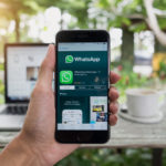WhatsApp Spy Tool: Does It Have the Ability to Spy on Someone's Messages?