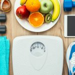 A Complete Guide to A Successful Weight Loss Journey